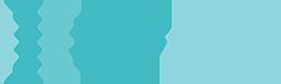 365Retail_Logo(RGB)_Blue